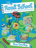 Road School