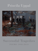 Successful Tragedies