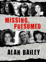 Missing, Presumed