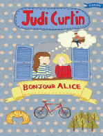 Read Eva S Holiday Online By Judi Curtin Books