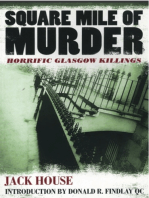 Square Mile of Murder