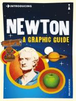Introducing Newton