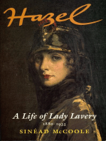 Hazel: A Life of Lady Lavery 1880-1935