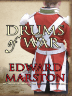 Drums of War