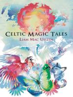 Celtic Magic Tales