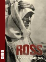 Ross (NHB Modern Plays)
