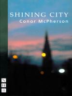 Shining City (NHB Modern Plays)