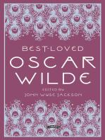 Best-Loved Oscar Wilde
