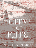 City of Fate