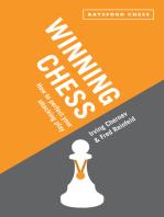Winning Chess