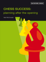 Chess Success