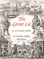 The Great Lie