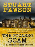 The Picasso Scam