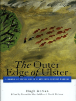 The Outer Edge of Ulster