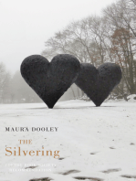 The Silvering