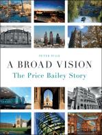 A Broad Vision