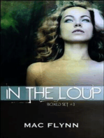 In the Loup Box Set #3