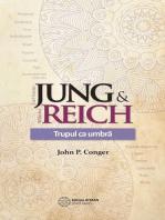 Jung & Reich. Trupul ca o umbră