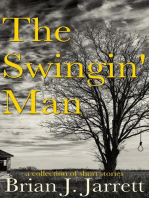 The Swingin' Man