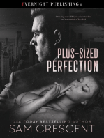 Plus-Sized Perfection