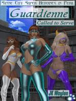Guardienne