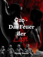G20 - Das Feuer der Lust
