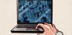 Tech Has Become Another Wayfor Men to Oppress Women | Lizzie O'Shea