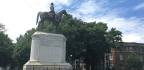 2 Years After S.C.'s Flag Came Down, Cities Grapple With Confederate Symbols