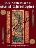 The Confessions of Saint Christopher