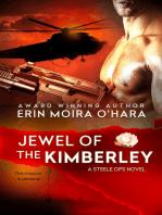 Jewel of the Kimberley