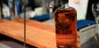 U.S. Distillers Brace For Possible EU Backlash Against Bourbon