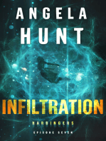 Infiltration (Harbingers)