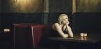 'Game of Thrones:' Gwendoline Christie on Season 7