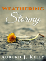 Weathering Stormy