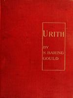 Urith