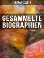 Sämtliche Biographien