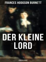Der kleine Lord (Kinderklassiker)