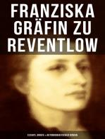 Franziska Gräfin zu Reventlow