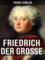 Friedrich der Große