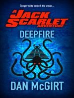 Jack Scarlet