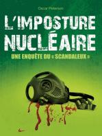 L'imposture nucléaire