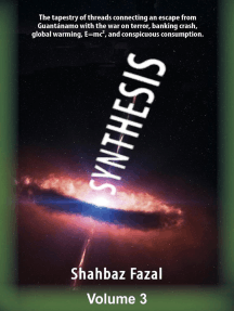 Synthesis: Volume 3