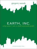 Earth, Inc.