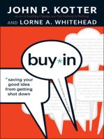 Buy-In