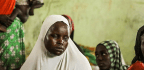 What It's Like To Come Home After Fleeing From Boko Haram