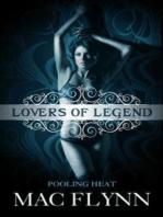Pooling Heat