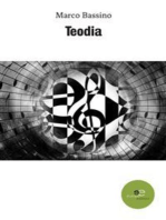 Teodia