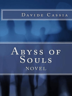 Abyss of Souls