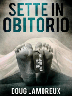 Sette in obitorio