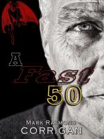 A Fast 50
